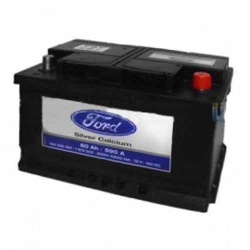 originalniy-akkumulyator-ford-fokus-2