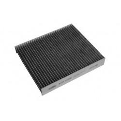 Фильтры и системы очистки применяемые в автомобилях Ford