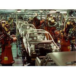 Является ли страна сборки автомобиля показателем качества?