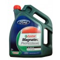 МАСЛО МОТОРНОЕ Ford-Castrol Magnatec Professional A5 5W-30 (5л) (WSS-M2C913-D)
